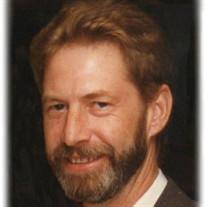 Randall Keith Patterson, 58 of Cypress Inn, TN