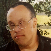 Charles S. Beaubien