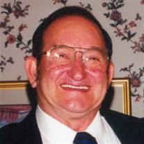 Ervan B Rattin