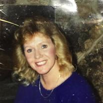 Ms. Susan Ellen Kaylor