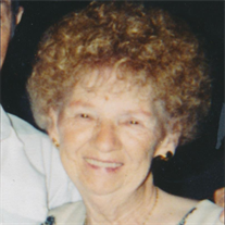 Dominica Maciejewski