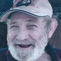 Ivan L. Davidson