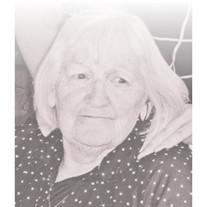 Lois Schuppan