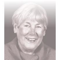 Nancy Montgomery