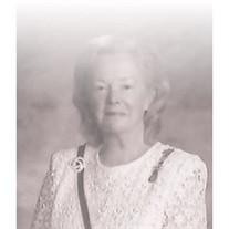 Diane Manweiler