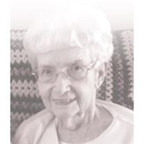 Lorene Barker