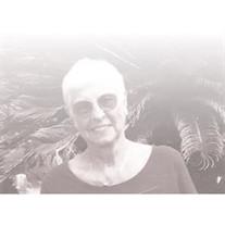 Dolores Dugan