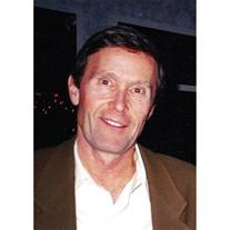 Steve Murdoch