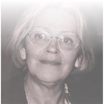 Jolana Trajkovska