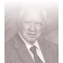 Carl Sheneberger