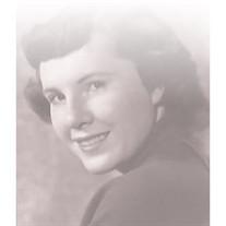 Donna Paulsen