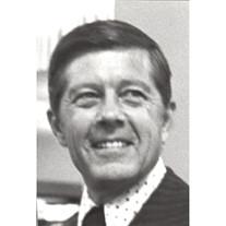 James Hartwell