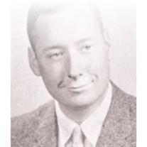 Frank Stark