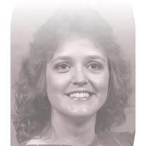 Teresa Taylor