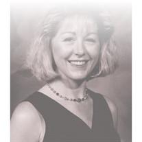 Pamela Zulauf
