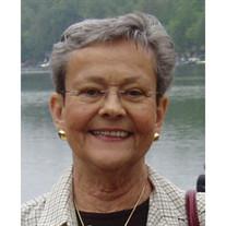 Joyce Carlson