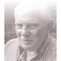 Thomas Hennessey