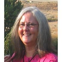 Janice Rounsevel