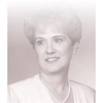 Karen Stahoski