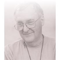 Charles Skoro