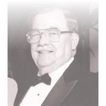 George Menhorn