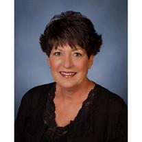 Valerie Nielson-Conklin
