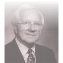 "Bernard ""Bernie"" Gratton"