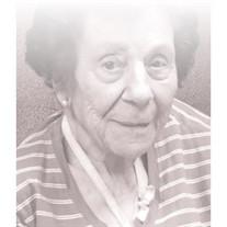Mary Muguira