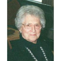 Elinor Brown