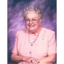 Phyllis Schwisow