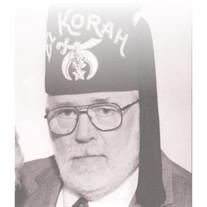 Gordon Ulrich