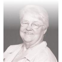 Helen Fairbanks