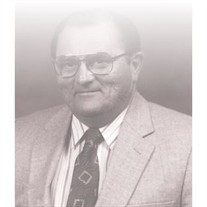 David Gorseth
