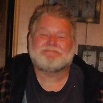 Clayton  Allen Lewis