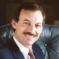 Mr. Max E. Grogan