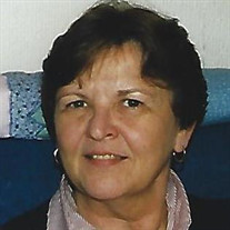 Linda A. Nelson