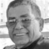 Kenneth  W. Roberts
