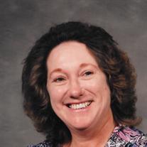 Rosemary Ann Steinbach