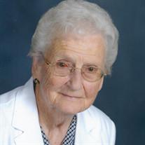 Clonnie Joyce Birdsong
