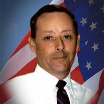Oscar Neal Howell