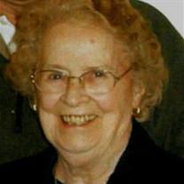 Anne  R. Ryan