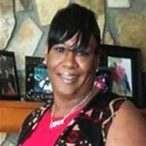 Ms. Jacqueline Denise Whitson