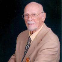 Charles Smoot