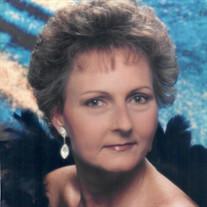 Judith Dianne Kluchko