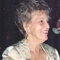 Connie Riley