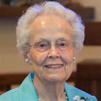 Carolyn M. Deck