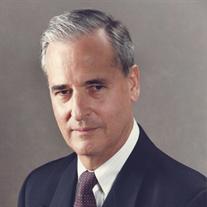 Robert Louis Plouffe Jr.