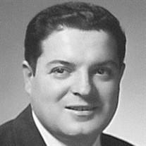 Michael A. Cerio