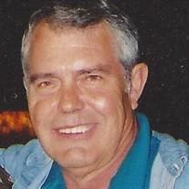 Bobby Reed Matthews