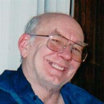 Peter M. Hans Jr.